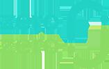 zerozero-logo